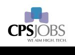 דרושים בCPS Jobs