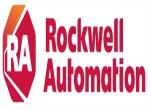 דרושים בRockwell Automation