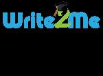 דרושים בWrite2Me