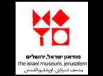 דרושים במוזיאון ישראל ירושלים - ISRAEL MUSEUM, JERUSALEM