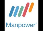 דרושים בManpower - תפעול ושרשרת אספקה