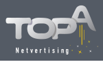 דרושים בTopa