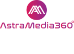 """דרושים באסטרמדיה שירותי שיווק אונליין בע""""מ"""