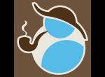 דרושים בטבק עבודי