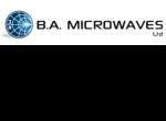 דרושים בBA Microwaves