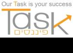 דרושים בTASK פיננסים