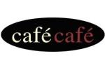 דרושים בקפה קפה קניון עיר ימים