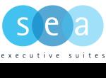 דרושים בsea executive suites