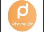 """דרושים בר. פונדו מוקדים טלפונים בע""""מ"""