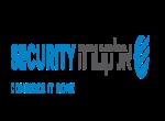 דרושים באלקטרה SECURITY