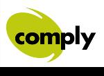 דרושים בComply