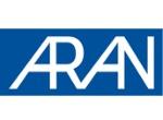 דרושים בארן מחקר פיתוח ודגמים - ARAN Research & Developmen