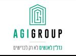 דרושים בAGI-GROUP