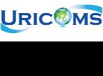 דרושים ביוריקומס Uricoms - תשתיות ותקשורת