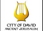 דרושים בעיר דוד ירושלים הקדומה - City Of David