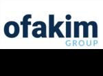 דרושים בקבוצת אופקים - Ofakim Group