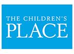 דרושים בThe Children's Place