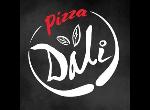 דרושים בדאלי פיצה