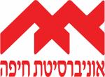 דרושים באוניברסיטת חיפה