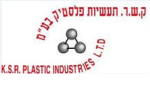 """דרושים בק.ש.ר תעשיות פלסטיק בע""""מ"""