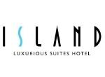 דרושים במלון הסוויטות איילנד נתניה