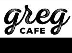 דרושים בקפה גרג - גבעת שמואל