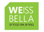 דרושים בbella weiss - השמת בכירים