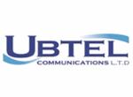 דרושים ביוביטל תקשורת UBTEL