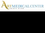 דרושים בארט רפואה אמנותית