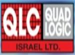 """דרושים בQLC - קיו. אל. סי ישראל בע""""מ"""