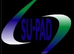 דרושים בסו-פאד  Su-pad