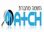 דרושים בMatch השמה מחברת