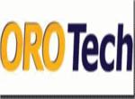 דרושים בOrotech