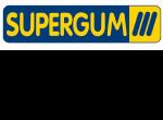 דרושים בסופרגום תעשיות - Supergum Industries