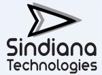 דרושים בSindiana Technologies