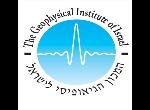 דרושים בהמכון הגיאופיסי לישראל