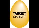 דרושים בטרגט Target
