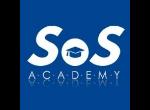 דרושים בS.O.S. Academy