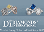 דרושים בdiamonds international