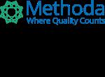 דרושים במתודה Methoda
