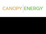 דרושים בCanopy Energy