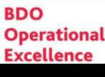 דרושים בBDO OPERATIONAL EXCELLENCE