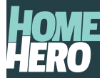 דרושים בHome Hero