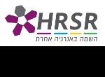 דרושים בHRSR השמת בכירים בתעשייה