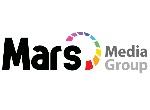 דרושים בMars Media Group