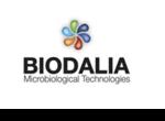 דרושים בביו-דליה טכנולוגיות