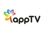 דרושים בappTV