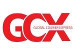 """דרושים בGCX גלובל קורייר אקספרס בע""""מ"""