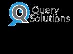 דרושים בQuery solutions ltd