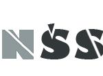 דרושים בNSS
